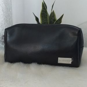 MORPHE Cosmetic bag